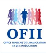 logo_ofii
