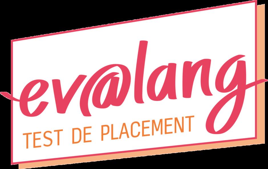 151027-logo-evlang-fr-complet-couleur